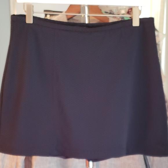 Nike Dresses & Skirts - Nike Sphere tennis skort
